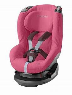kindersitz maxi cosi tobi maxi cosi summer cover for child car seat tobi pink buy