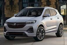 buick encore sales numbers q1 2019 gm authority