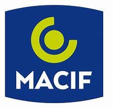 Logo Macif Assurance Guide Et Devis En Ligne