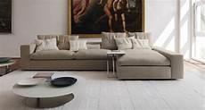 divano letto ad angolo ikea divani letto ad angolo divani angolo lo spazio in pi 249