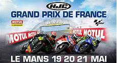 grand prix du mans moto gp le mans 2017 en direct zarco 2e du grand prix