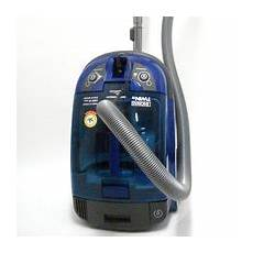 choisir aspirateur filtration à eau test twintt aquafilter aspirateurs avec