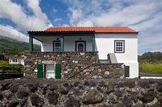 klappbett für kinder ferienhaus casa do farol auf pico azoren