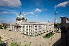 the castle berlin new images of berlin 2019 berlin palace