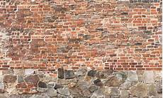Brick Wall Wallpaper Mural Free Delivery Mr Perswall