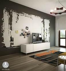 chambre ado au design d 233 co sympa et original chambre ado
