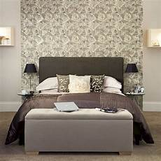 Bedroom Hotel Style Decorating Ideas by Bedroom Design Ideas 5 Steps To Hotel Style Ideal Home