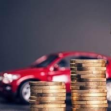Cheval Fiscal Ce Qu Il Faut Savoir Sur Le Tarif Par R 233 Gion