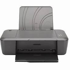 hp deskjet 1000 ink hp 1000 ink cartridges