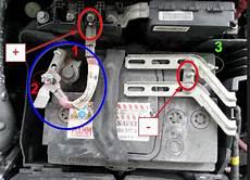 Batterie Voiture Renault Scenic 2 1 9 Dci 130 Cv Prix