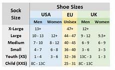 United Kingdom Shoe Size Chart Sock Sizing Guide Amp Sock Lengths Elite Team Socks