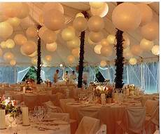 prairie how to decorate a wedding tent