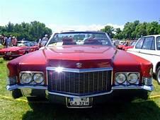 17 Best Images About 69 Cadillac Deville On Pinterest