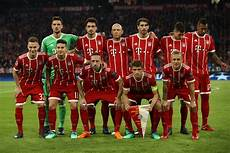 real munchen bayern munich vs real madrid all you need to know about