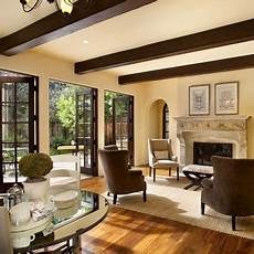 traditional family room paint color quot brown trim quot design pictures remodel decor and ideas
