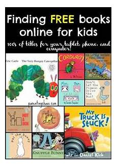 download children s books online 27 best ebook download images on free kindle books reading and books to read