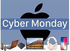 cyber monday 2018 cyber monday 2018 discover the best deals today