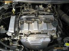 mazda premacy or mazda 323 bj 1 8lt engine