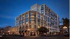 pendry san diego san diego hotels san diego united states forbes travel guide