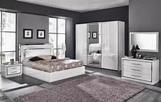 chambre a coucher adulte peinture chambre adulte design