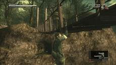 android wallpaper how long before you can paint metal gear solid 3 snake eater hd is out for the nvidia