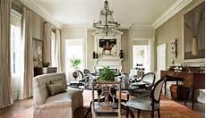 decoration interieur style anglais d 233 coration style anglais en 25 id 233 es et conseils pour une ambiance chic