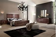 teppich im schlafzimmer 110 schlafzimmer einrichten beispiele entwickeln sie ihr