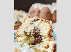browned butter glaze_image