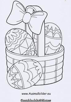 Malvorlagen Claas Xerion Legend Ausmalbilder Ostereier Gratis Ausdrucken