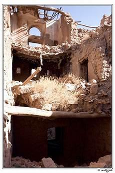 bayt baws abandoned village of yemen xcitefun net