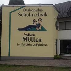 Orthop 228 Die Und Schuhtechnik Volker M 252 Ller K 246 Lner Stra 223 E