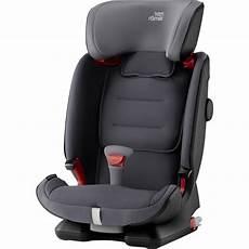 britax advansafix iv r car seat baby car seat buggybaby