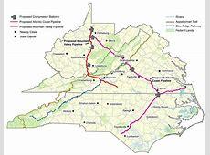 mountain valley pipeline jobs