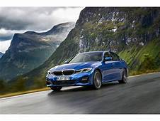BMW 3 Series Prices Reviews And Pictures  US News