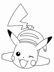 Ausmalbilder Pikachu Kostenlos 20 Ideen F 252 R Pikachu Ausmalbilder Beste Wohnkultur