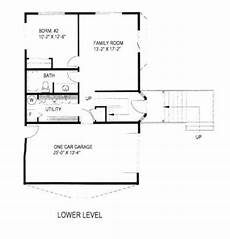 hpm house plans hpm home plans home plan 001 3019 house plans how to