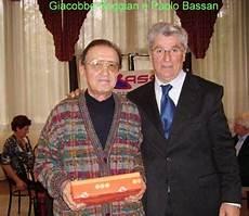di credito cooperativo di cartura news italiaciclismo net