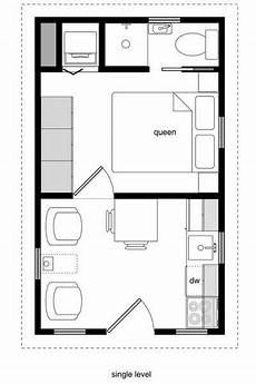 12x24 tiny house plans 12x24 living room layout