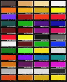 accurate dupont color chart for cars rod flatz color chart dupont car paint colors chart ppg