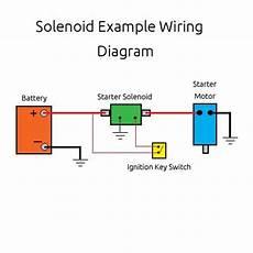 caravansplus 12v battery isolator 4 60 switches