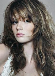 50 long shag haircuts hairstyles update