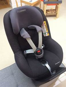 maxi cosi 2 way pearl 2 way fix base in leicester