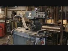 miller cp 200 haas k three phase to single phase conversion youtube