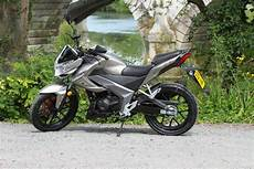Kymco Ck1 125 Road Tested 187 Road Tests 187 2commute
