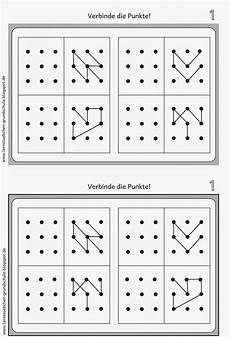 Zahlen Verbinden Malvorlagen Pdf Ausmalbilder Zahlen Verbinden