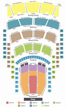 york opera house seating plan metropolitan opera tickets new york ny event tickets