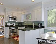 benjamin moore kitchen paint colors decor ideasdecor ideas