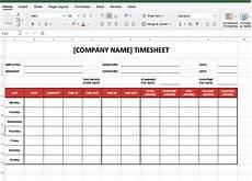 time recording worksheet 3183 adding time sheet labels in excel