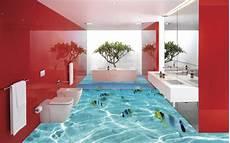 3d boden bad 3d flooring ideas and 3d bathroom floor murals designs