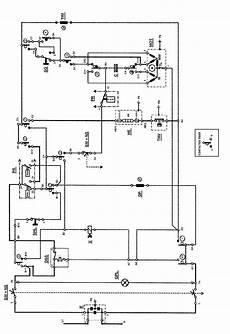 diagrama electrico yoreparo solucionado necesito diagrama electrico yoreparo